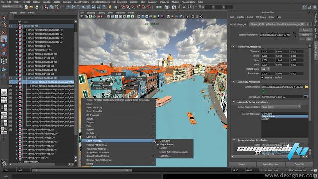 autodesk maya 2013 download with crack