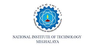 https://www.newgovtjobs.in.net/2019/01/nit-meghalaya-recruitment-2019-for-non.html