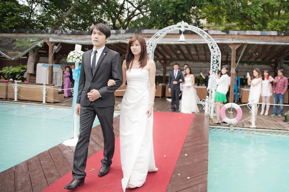 台北 推薦 婚禮攝影 名單 比較