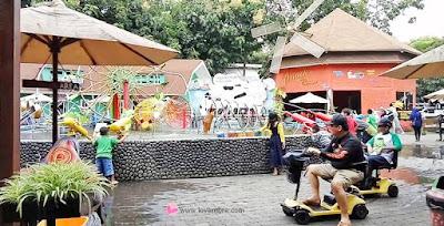 plaza-music-eco-green-park