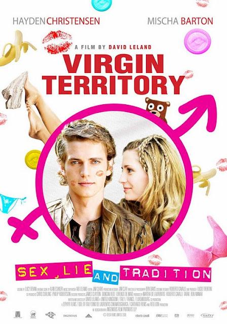 virgin-territory-xxx