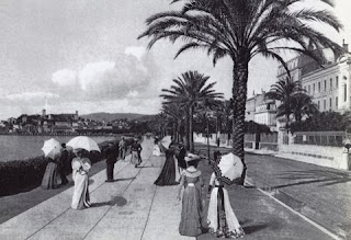 cannes-1900