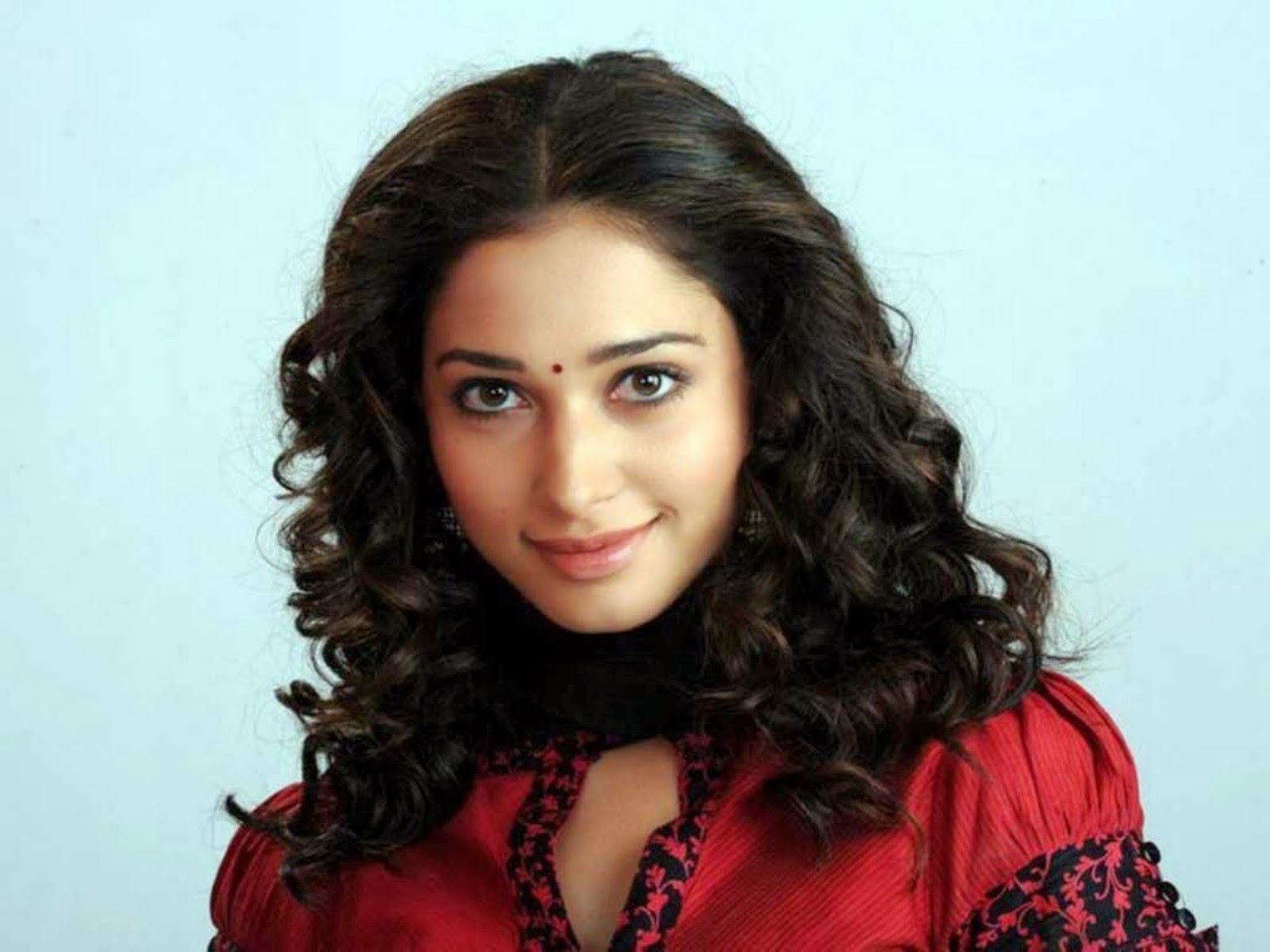 Tamanna Bhatia Hd: Tamanna Bhatia Tamanna Hot Saree Images