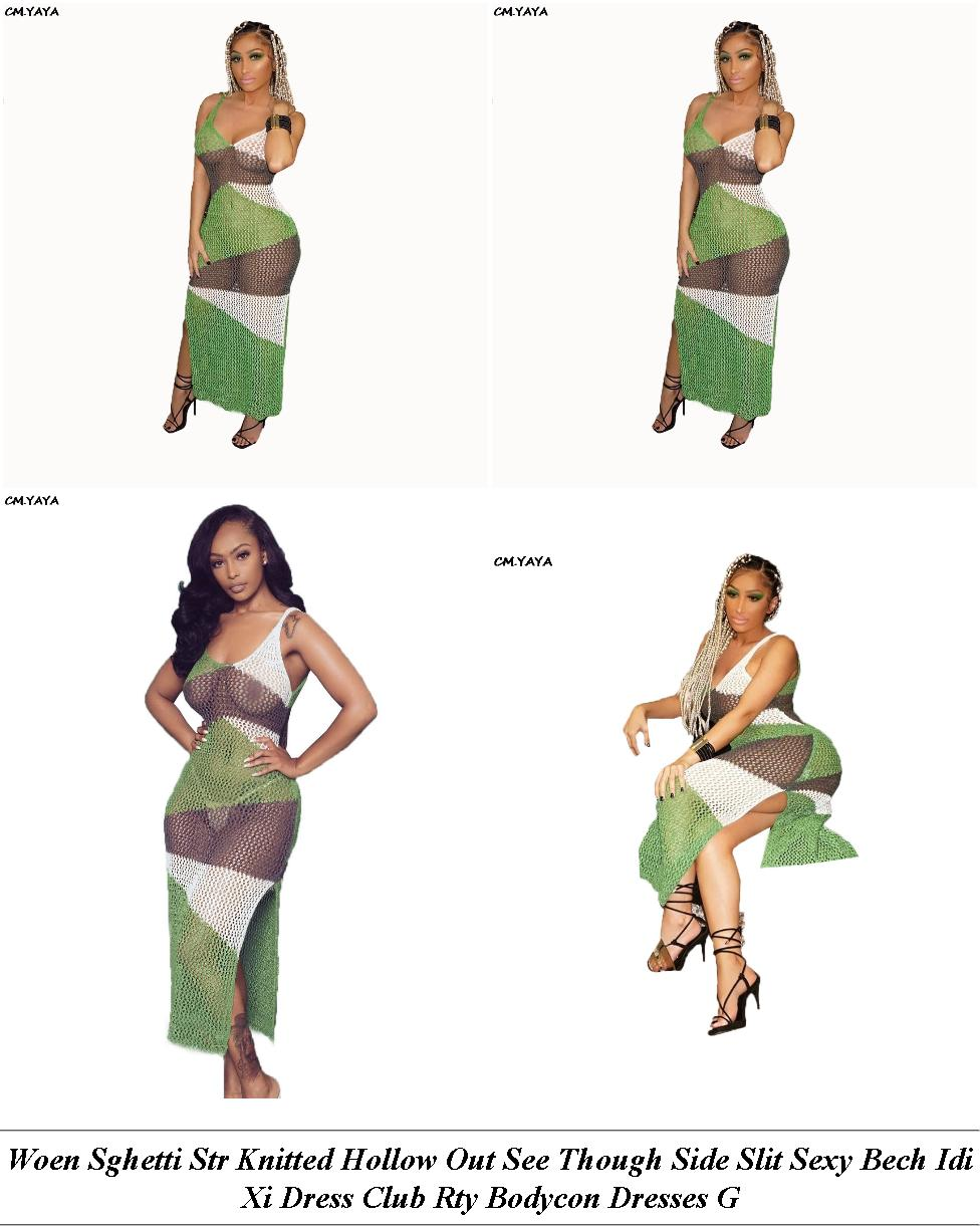Womens Clothing In Renaissance Italy - Dresses Online Shopping South Africa - Maxi Dress Dress Pattern