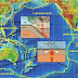 Gempa Sulawesi 12 September 2015