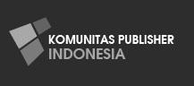 komunitas publisher Indonesia