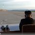Çin: Kuzey Kore'de istikrarın bozulması kabul edilemez - Global Times
