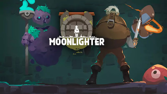 Moonlighter | Cheat Engine Table v2 0 | ColonelRVH on Patreon