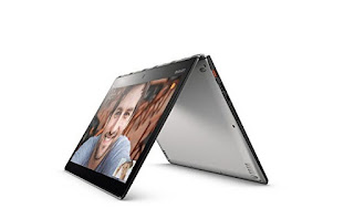 Tablet 2 in 1 Lenovo