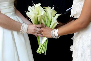Pelet Sejenis dengan aji kembang penganten