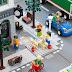 [Noticias] BrickFest Chile reunirá en Estación Mapocho a los fanáticos de LEGO