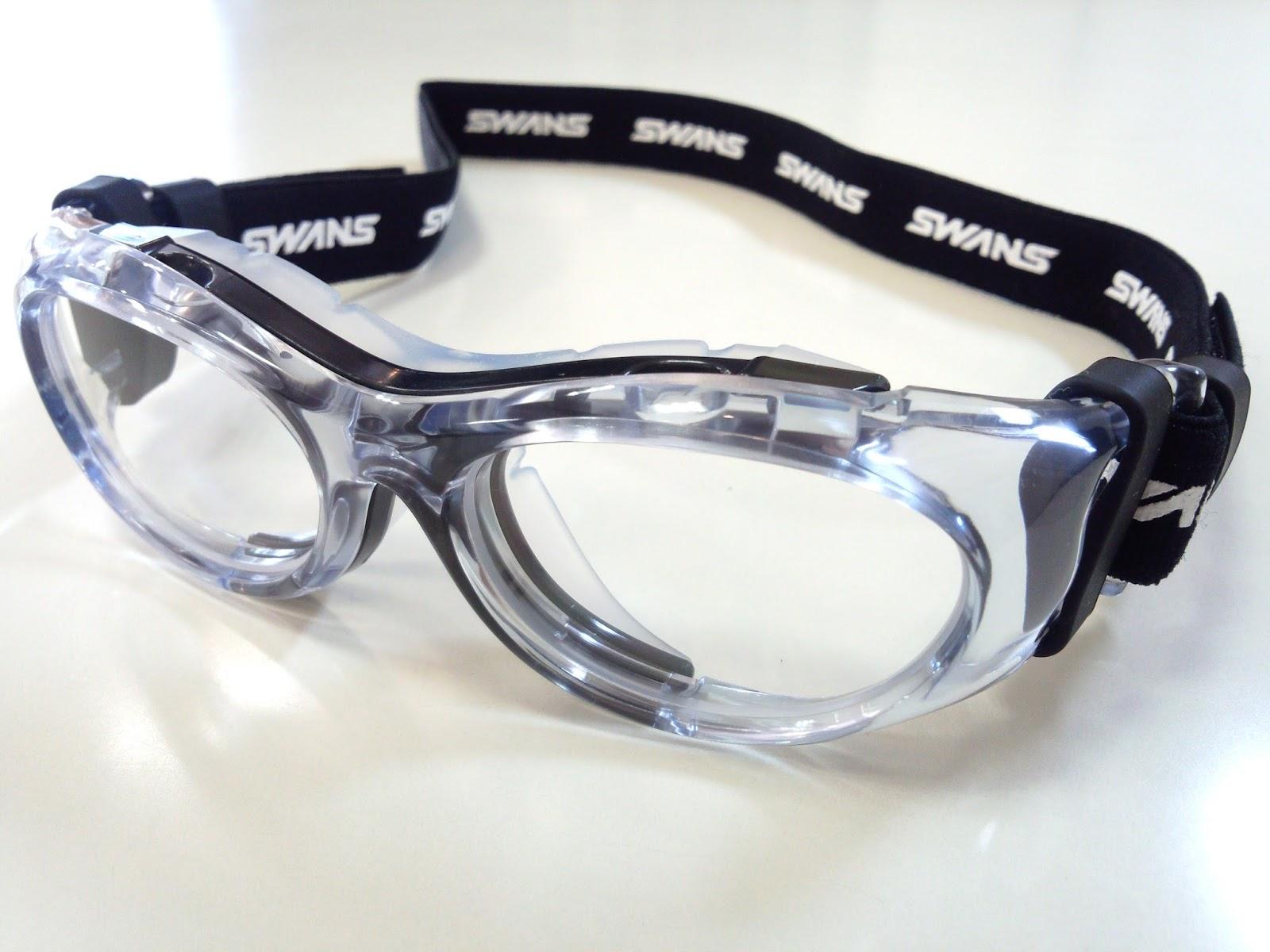 b11d4c97e2 Guard gurdian eye glasses jpg 1600x1200 Guard gurdian eye svs 700n glasses