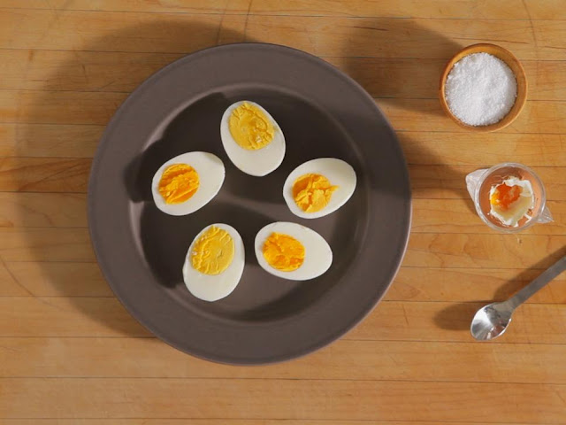 how-to-hard-boil-and-soft-cook-eggs
