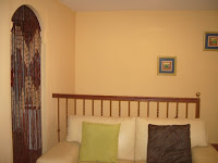 casa en venta calle jerica almazora  salon3