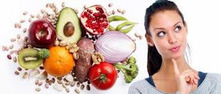 aliments pour faire baisser taux eleves de cholesterol