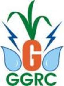 GGRC Jobs