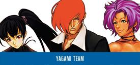 http://kofuniverse.blogspot.mx/2010/07/yagami-team-kof-ex-2.html