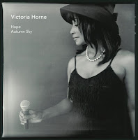 MP3/AAC Download - Hope by Victoria Horne - stream song free on top digital music platforms online   The Indie Music Board by Skunk Radio Live (SRL Networks London Music PR) - Friday, 26 October, 2018