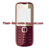 latest Flash File Free For Nokia C2-00 Solve your Mobile Phone Problem use this flash file.   if your mobile phone hang problem. auto restart your phone problem try flash use this file. solve your problem easily.This flash file mcu, cnt, ppm. bangle language.  before flash your device make sure your phone don't have any hardware related problem. if phone have any hardware problem you should fix it then flash your device. try using always upgrade firmware for flash your call phone. upgrade firmware batter for device performance.    RM-704_03.99.mcusw  RM-704_03.99.ppm_ms_bangla  RM-704_03.99.image_ms