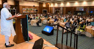 need-decentralization-of-institutions-for-the-welfare-of-rural-economy-modi