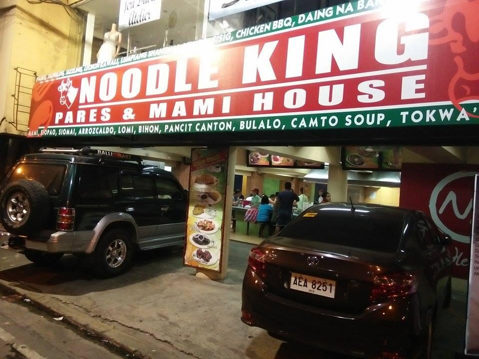 Economical Restaurants Near Me