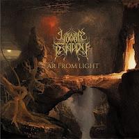 """Το τραγούδι των Lunar Shadow """"Hadrian Carrying Stones"""" από τον δίσκο """"Far from Light"""""""