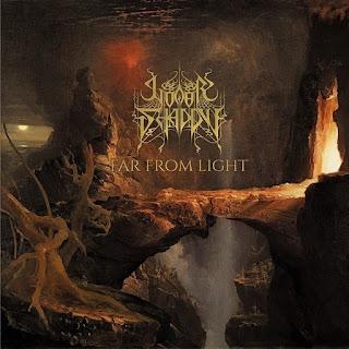 """Το τραγούδι των Lunar Shadow """"Cimmeria"""" από τον δίσκο """"Far from Light"""""""