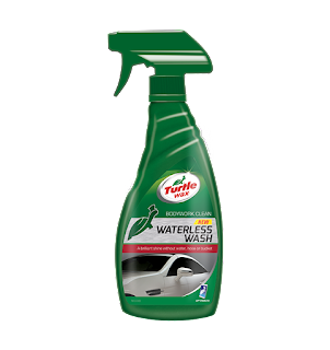 salah satu hal yang tidak boleh dilupakan bagi pemilik kendaraan bermotor roda empat sela Bagimana Cara Mencuci Mobil Tanpa Air ?