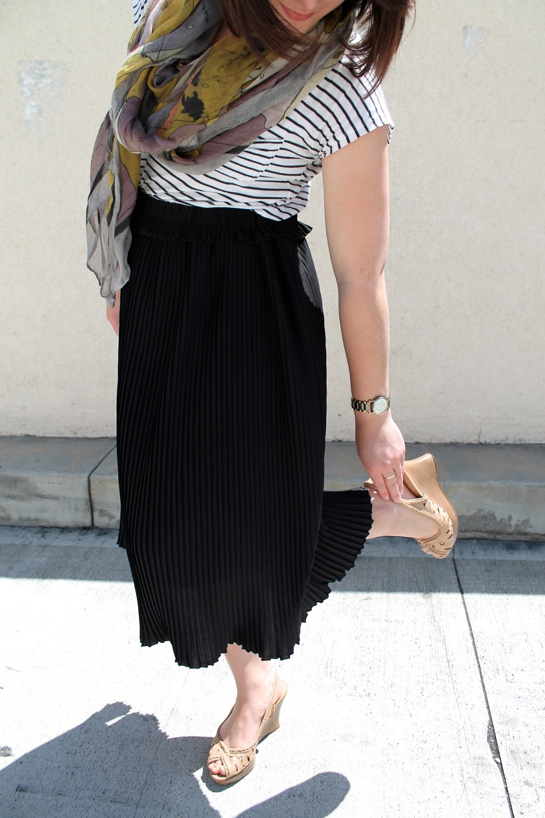 midi-skirt-styling-ideas