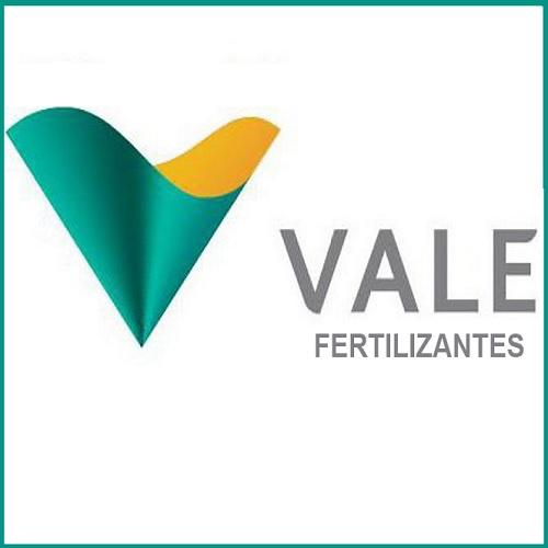 Vale Fertilizantes realiza 12ª edição do Prêmio Melhores Transportadoras