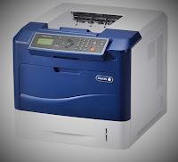 Descargar Driver Xerox Phaser 4622 Impresora Gratis