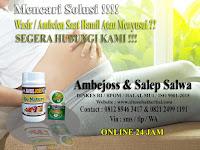 Obat wasir ambeien untuk pada ibu hamil dan menyusui yang aman secara alami