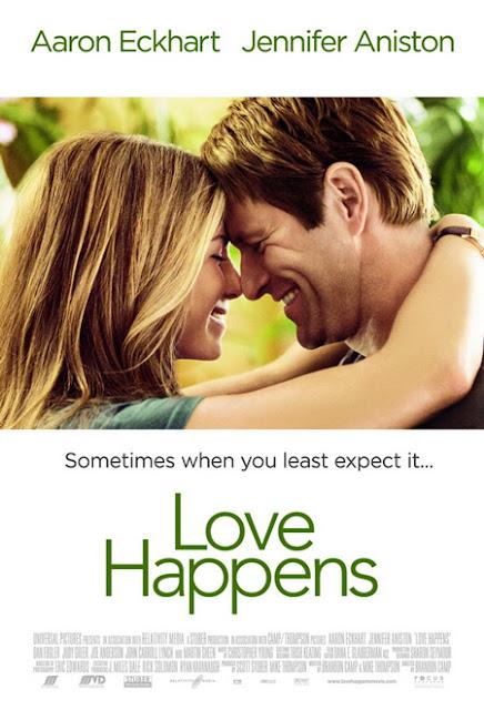 Love Happens (2009) รัก แท้…มี แค่ ครั้ง เดียว