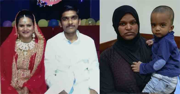 Malayali man cheated Goa woman; Case filed in Abu Dhabi court, Abu Dhabi, News, Marriage, Religion, Allegation, Cheating, Court, Complaint, Compensation, Gulf, World