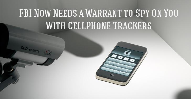 Stingrays-CellPhone-Tracking