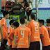 RN encerra Jogos da Juventude com 5 medalhas