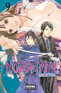 http://nuevavalquirias.com/noragami-todos-los-mangas-comprar.html