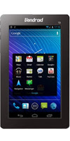 Advan,Tablet,Android