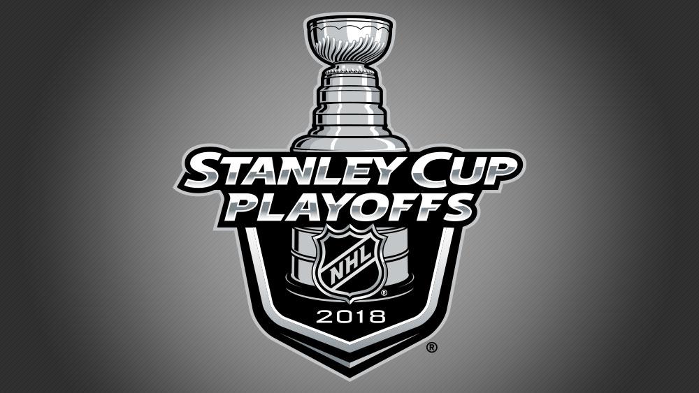2018 Nhl Stanley Cup Playoffs First Round Schedule Scenarios