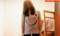 Ο ένας από τους δύο είναι ο 20χρονος Αλβανός που κατηγορείται και για την δολοφονία της Ελένης Τοπαλούδη Στο εδώλιο του κατηγορουμένου θα κ...