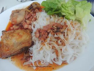 http://recettes.de/poulet-sauce-barbecue