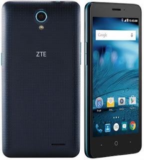 SMARTPHONE ZTE GRAND X3 - RECENSIONE CARATTERISTICHE PREZZO