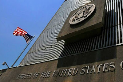 EUA abrirão sua embaixada em Jerusalém em maio