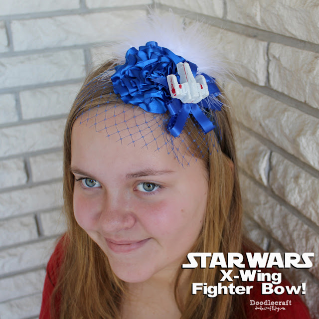 http://www.doodlecraftblog.com/2015/12/star-wars-x-wing-fighter-shabby-hair.html