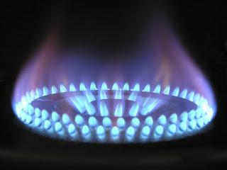 Mengapa gas elpiji tidak boleh digunakan oleh PNS, berikut alasannya
