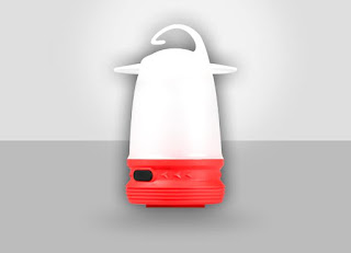 emergency lamps suppliers Qatar.