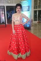 Mahima in beautiful Red Ghagra beigh transparent choli ~  Exclusive 152.JPG