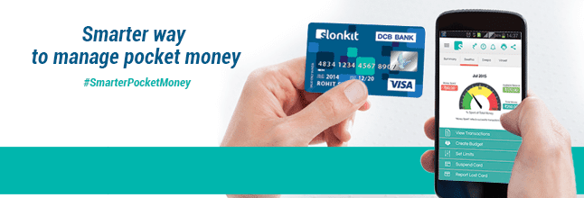 how to get free prepaid visa card without bank account slonkit rs100 sign up bonus - Free Prepaid Visa Cards