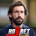 Berita Bola Terbaru - Andrea Pirlo Tolak ke Inter Milan