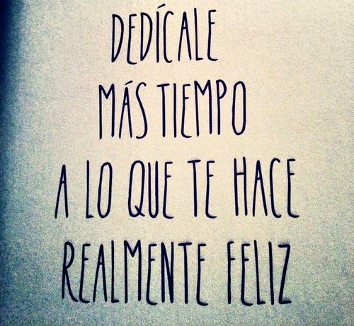 Frases Realistas Frases